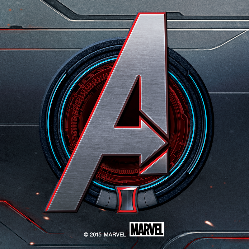 Image Black Widow Aou Logog Marvel Cinematic Universe Wiki