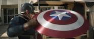 Captain America Civil War 130