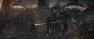 Corvus Glaive (Avengers Endgame)