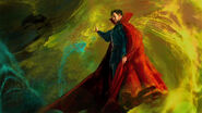 Doctor-strange-movie-concept-art