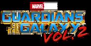 GOTG Vol.2 Logo