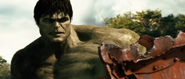 Hulk (TIH 2008)