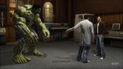 Hulk Sterns Jones