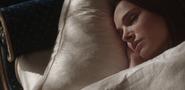 Jane Foster (Endgame)