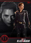 Natasha-Romanoff Topps
