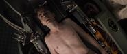 Steve Rogers Pre-Serum (Project Rebirth)
