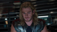 Thor Helicarrier
