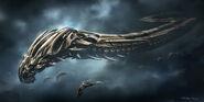 Andyparkart-the-avengers-alien-jumbo-02