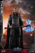 Fat Thor Hot Toys 19