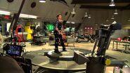Iron Man 3 on set 03