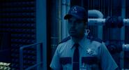 Luis Security 3
