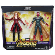 Marvel-avengers -infinity-war-legends-series-action-figures-marvel's-vision--AEE55A83.pt01.zoom