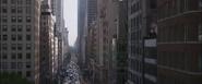 New York 2023