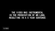 Video Instrumental