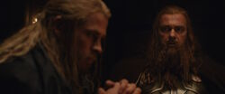 Volstagg-Thor-Meeting