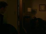 Apartamento de Steven Rogers