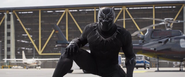 File:BlackPanther-MoveCaptain.jpg