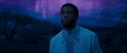 Black Panther OCT17 Trailer 40