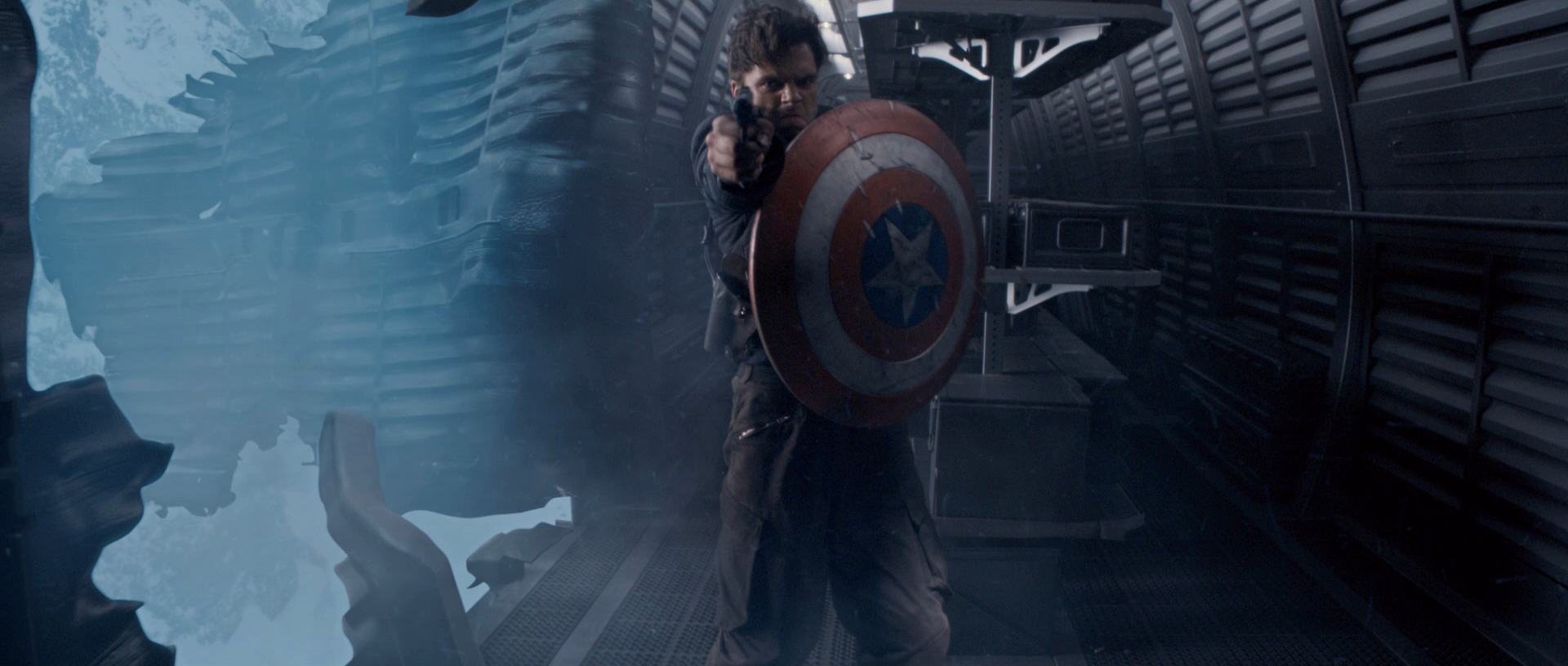 Bucky_Shield.png