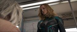 Captain Marvel (film) 35