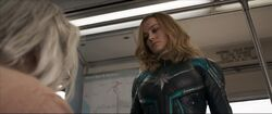 Captain Marvel (film) 35