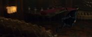 DS Promo Clip - Cloak Of Levitation 1