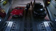 Lola & Lexus (1x04)