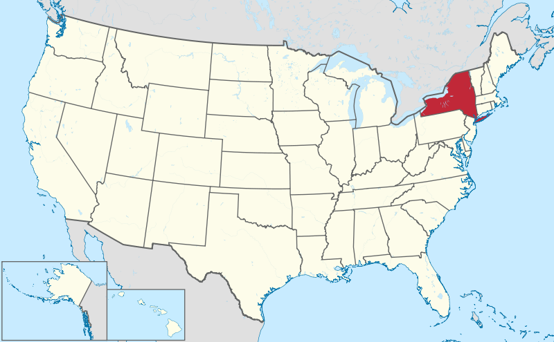 Marvel Map Of New York.New York Marvel Cinematic Universe Wiki Fandom Powered By Wikia