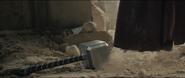 Mjolnir (Age of Ultron)