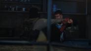 PunisherFightingAgainstAgentJack