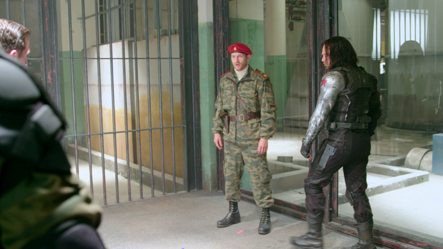 File:Winter Soldier and Vasily Karpov (The Making of CACW).png