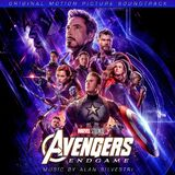 Avengers: Endgame - Original Motion Picture Soundtrack
