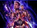 Avengers: Endgame - Original Motion Picture Soundtrack