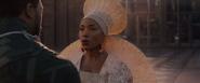 Black Panther OCT17 Trailer 16
