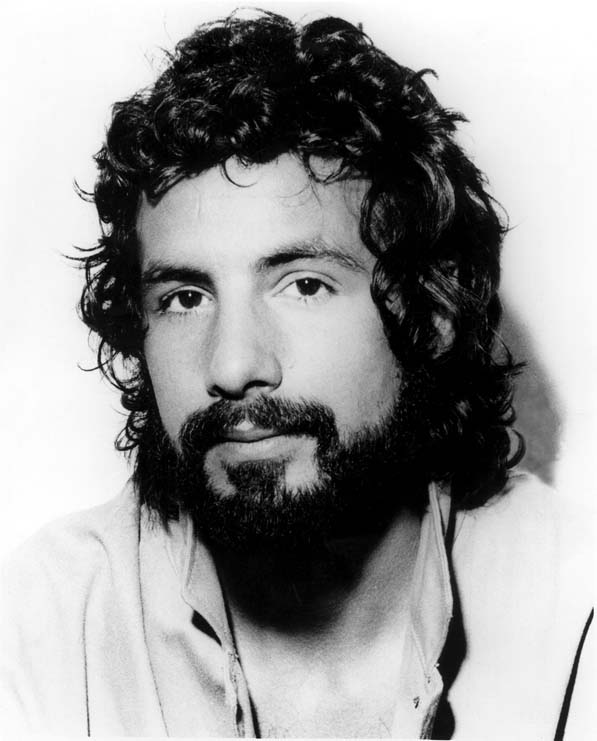 Cat Stevens Marvel Cinematic Universe Wiki Fandom Powered By Wikia