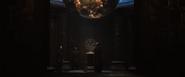 Doctor Strange Final Trailer 10