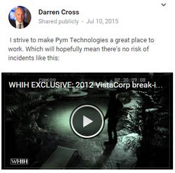 Googlecross14