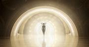 Hela - Return to Asgard