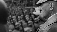Hitler the Avengers