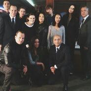 S1 Team