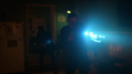 Shades-AssaultRifleWithLight