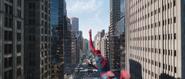 Spider-ManFarFromHomeTeaserTrailer16