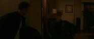Steve Rogers' Apartment