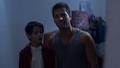 2x01 OscarAndVido01.png