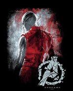 Avengers Endgame promo art 22