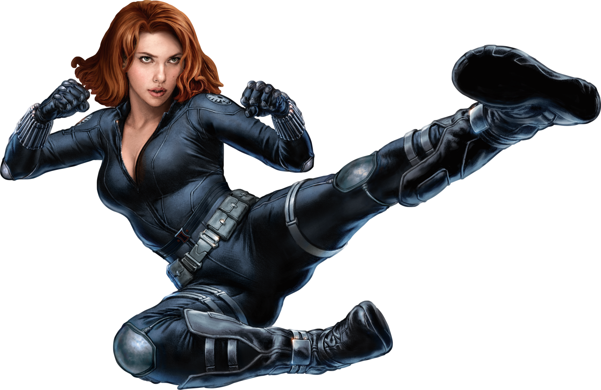 Image - Black Widow Avengers FH.png   Marvel Cinematic ...