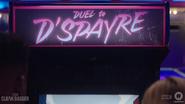 C&DTwoPlayerDueltoD'Spayre