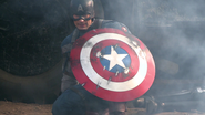 Cap Shield 4