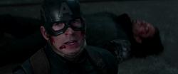 Captain America Civil War 78