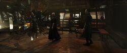 Dr-strange-movie-screencaps.com-5318